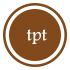 tpt icon for blog